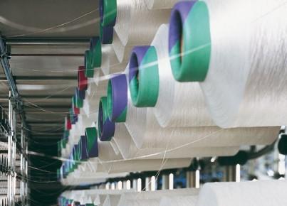textil-rp