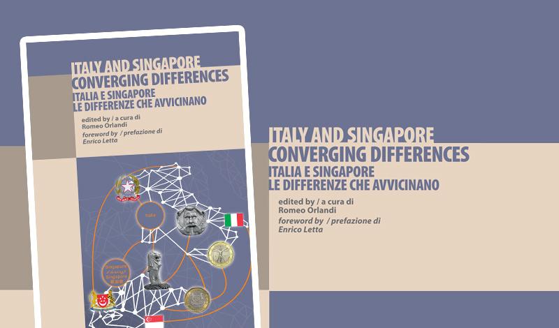 asean-cover-italia-singapore-sito1