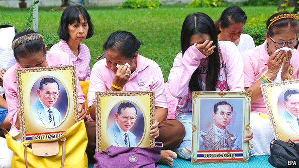 thailands-tears2