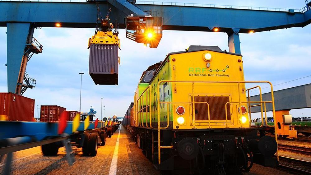 tn_nl-rotterdam-first-train-from-china-2050723-kmeh-u1090904015319uje-1024x576lastampa-it