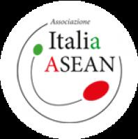 Associazione Italia ASEAN