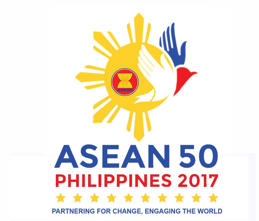 Philipines-Chairmanship-copy