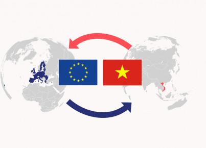 EU Vietnam FTA