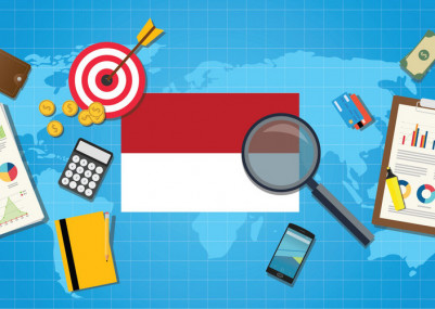 indonesia-economy-economic-condition-country-with-vector-9312672