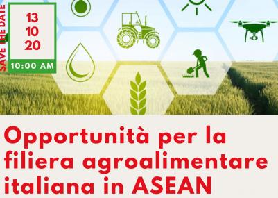 Opportunità-per-la-filiera-agroalimentare-italiana-in-ASEAN-e1603789034198