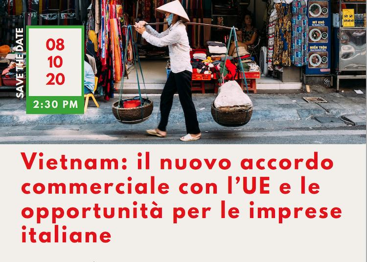 opzioni binarie resistenze e supporti perché investire in vietnam i fondamentali economici del paese