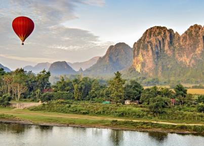 democratic-republic-lao-overview-1400x788-1-19df_1400x788