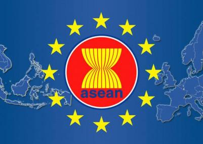 EU-ASEAN-e1478429996277-2
