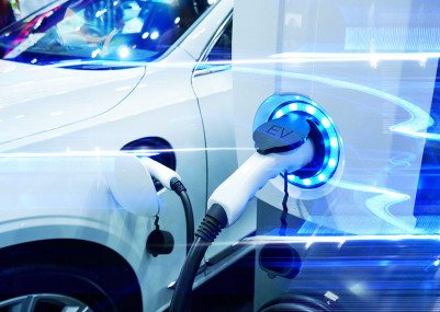 electric-car-954558336-iStock_PlargueDoctor