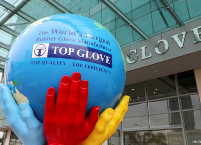 top_glove_20201106184932_reuters