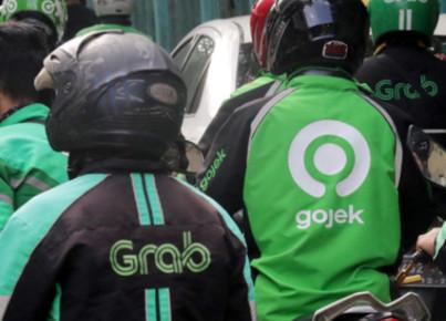 Grab-Gojek-Merger-On-The-Horizon-Sporeans-Raise-Monopoly-Concerns
