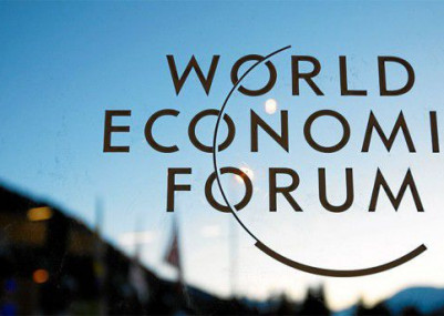 world_economic_forum_singapore_2021