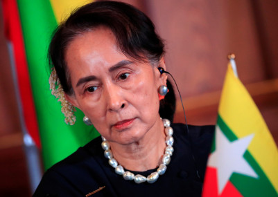aec0a4b0-aung-san-suu-kyi-at-the-icj-when-the-personal-is-political