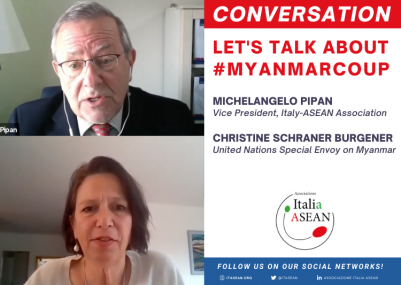 MICHELANGELO-PIPAN-Vice-President-Italy-ASEAN-Association