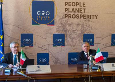prima-riunione-ministri-finanze-e-governatori-banche-centrali-g20