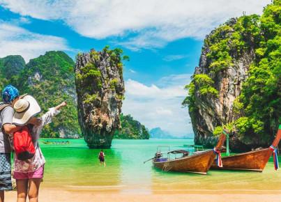 thailand-vs-vietnam-banner