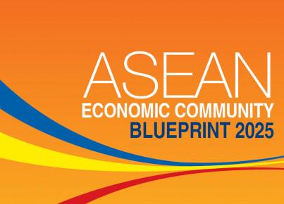 AECB-2025
