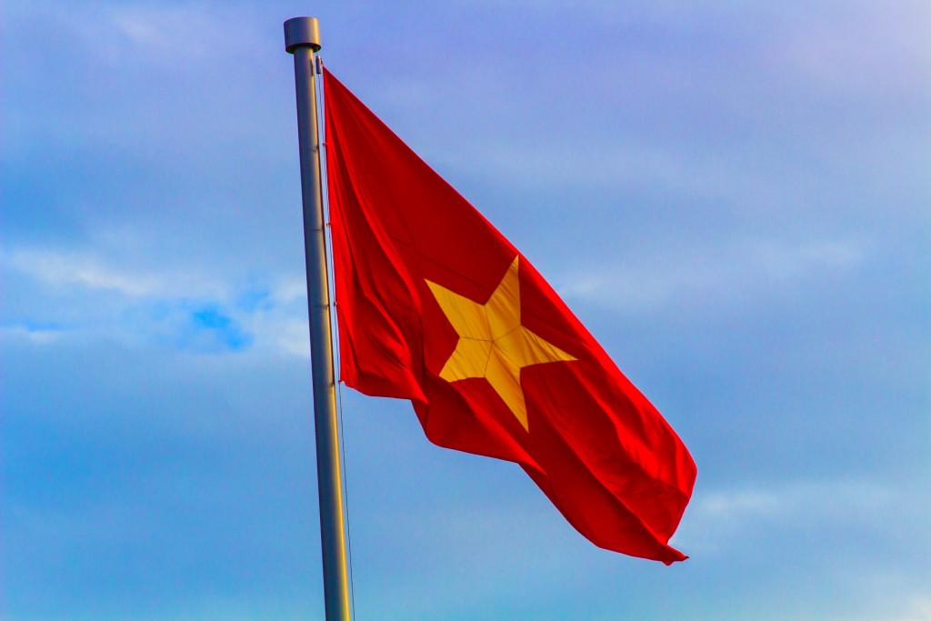 litecoin cosè perché investire in vietnam i fondamentali economici del paese