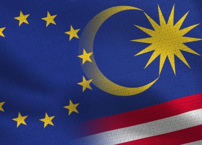 GB1908_EU_Malaysia_Flags_1158428530_1200