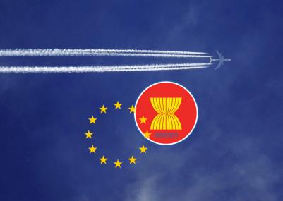 asean-eu-airlines