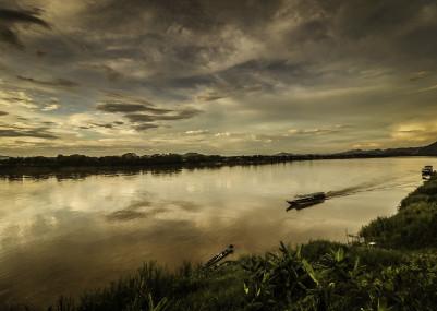 mekong-4496051_1920