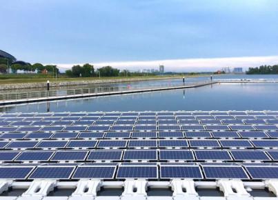 solare-acqua