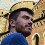 Foto del profilo di Pierfrancesco Mattiolo