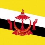 Logo del gruppo di Brunei